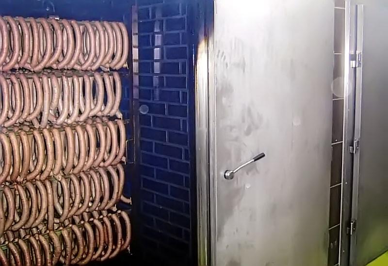 Masarnia Brzozowiec - tradycyjne, prawdziwe wędliny